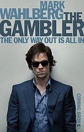 gambler2014