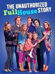 full house story