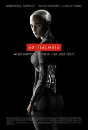 ex machina