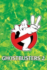 ghostbusters2