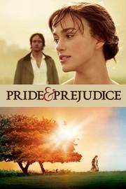 pride prejudice