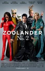 zoolander2