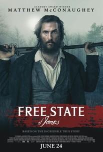 free state of jones1