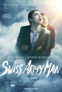 swiss army man.jpg
