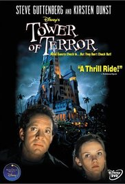tower-of-terror1
