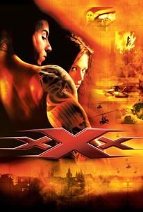 Xxx 2002