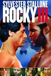 rocky iii.jpg