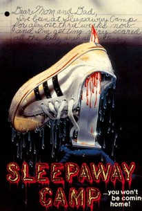 sleepawaycamp.jpg