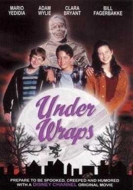 underwraps3