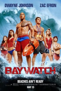 baywatch2