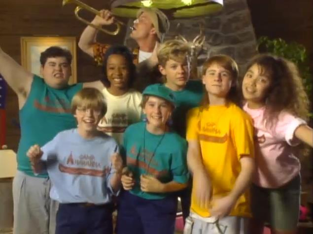 salute your shorts.jpg