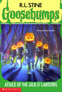 attack_of_the_jack-o'-lanterns_(cover)