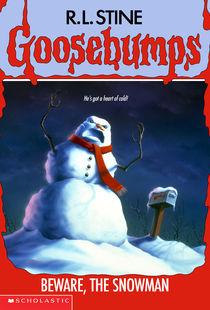 beware,_the_snowman_(cover)