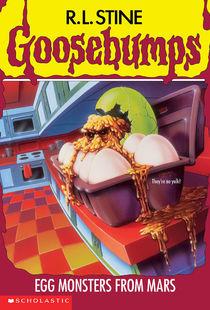 egg_monsters_from_mars_(cover)