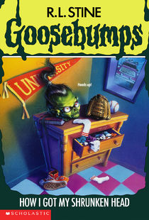 how_i_got_my_shrunken_head_(cover)