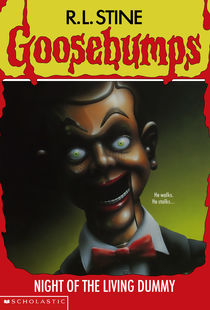 night_of_the_living_dummy_(cover)