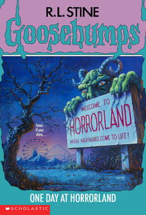 one_day_at_horrorland_(cover)