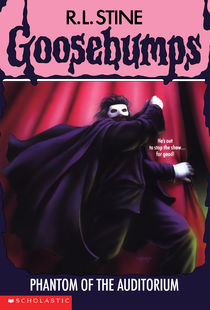 phantom_of_the_auditorium_(cover)