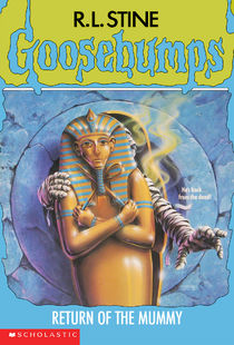 return_of_the_mummy_(cover)