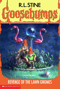 revenge_of_the_lawn_gnomes_(cover)