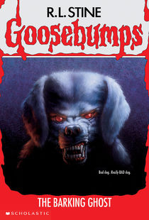the_barking_ghost_(cover)
