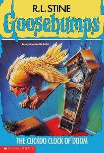 the_cuckoo_clock_of_doom_(cover)