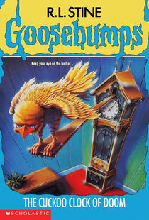 the_cuckoo_clock_of_doom_(cover)