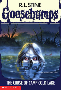 the_curse_of_camp_cold_lake_(cover)