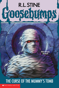 the_curse_of_the_mummy's_tomb_(cover)
