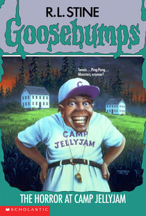 the_horror_at_camp_jellyjam_(cover)