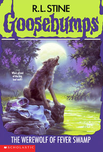 the_werewolf_of_fever_swamp_(cover)