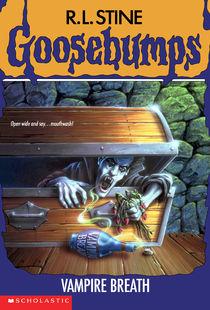 vampire_breath_(cover)
