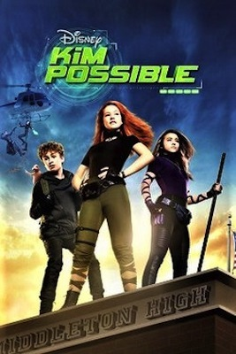 250px-Kim_Possible_(2019_film)_poster.jpg