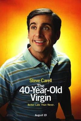 40-Year-OldVirginMoviePoster.jpg