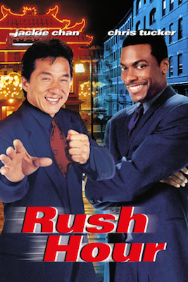rush hour.png