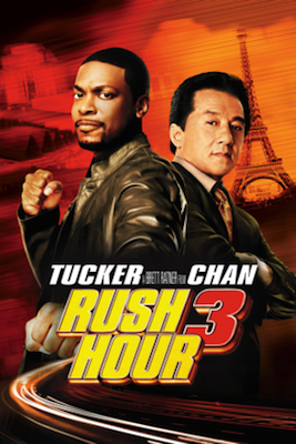 rush hour 3.png