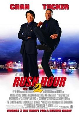 Rush_Hour_2_poster.jpg