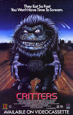 critters.png
