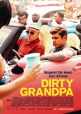 dirty_grandpa_ver11