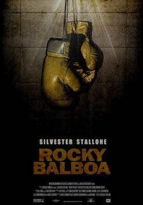 rocky_balboa_poster_ver_2_by_escdesigner_d4akhld-pre