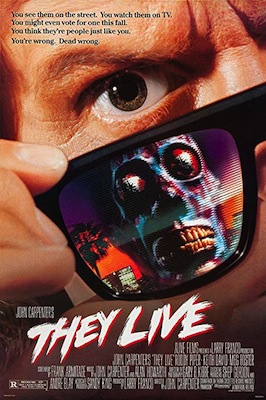 they live 1988 movie poster