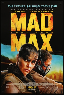 mad_max_fury_road_2015_advance_original_film_artB_69310cd2-a499-45fc-a12d-df89480c4c99_2000x